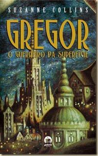 Gregor 1