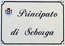 Seborga 01