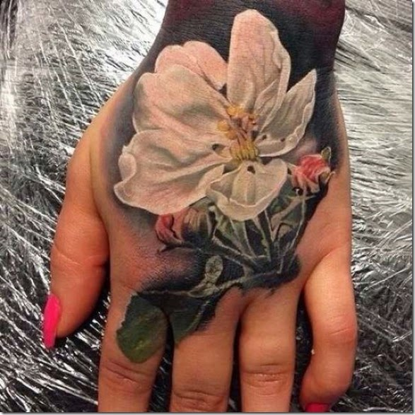 awesome-tattoos-014