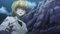 [HorribleSubs] Hunter X Hunter - 47 [720p].mkv_snapshot_17.50_[2012.09.15_21.54.40]