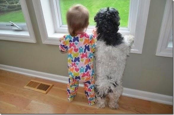 best-friends-life-035