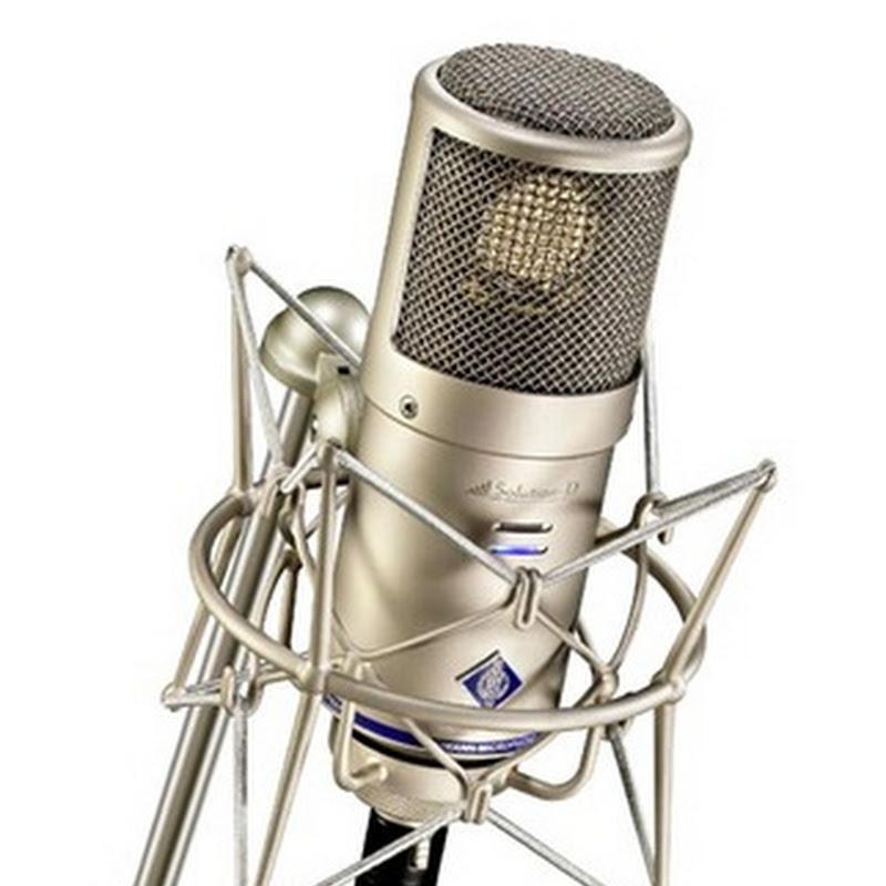 تعريف الإذاعة المدرسية وأهدافها