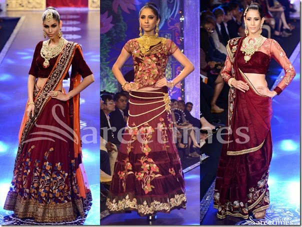 Neeta_Lulla_Collection(1)