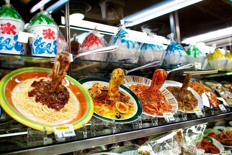 plastic-food-japan-7