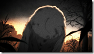 Zankyou no Terror - 03.mkv_snapshot_15.38_[2014.07.25_16.55.55]