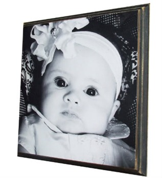 BabyGirlasaPicturePlaque-2-1