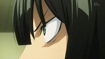 [SFW-sage]_Bakuman_S2_-_07_[720p][Hi10P][8E55AA95].mkv_snapshot_16.18_[2011.11.12_21.35.53]