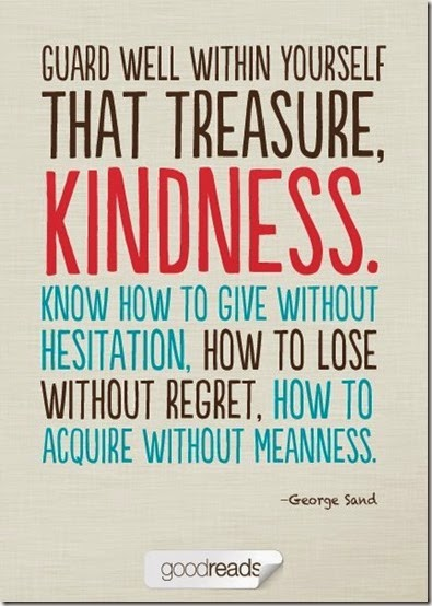 kindness2