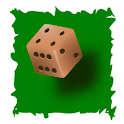 Backgammon Glossary icon