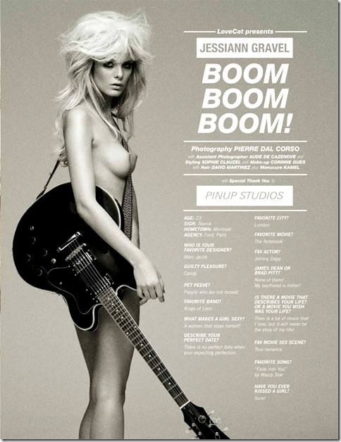 JessiannGravel-boomSML_Pierre Dal Corso