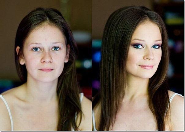 A fantástica arte da maquiagem (10)