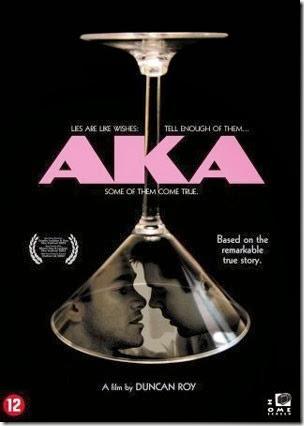 Aka-CC