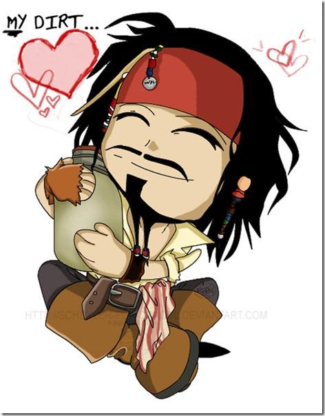 jack sparrow piratas bogdeimagenes-com (4)