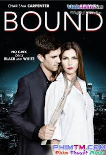Nhục Dục - Bound Tập HD 1080p Full