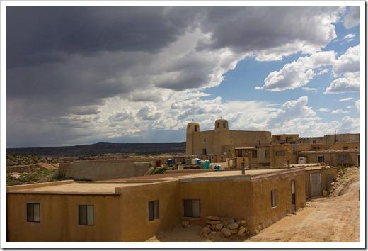 120802_Acoma-Pueblo_080