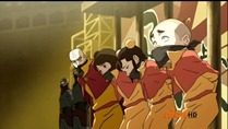 The.Legend.of.Korra.S01E12.Endgame[720p][Secludedly].mkv_snapshot_03.18_[2012.06.23_18.14.18]