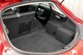 Alfa-Romeo-Brera-Coupe4