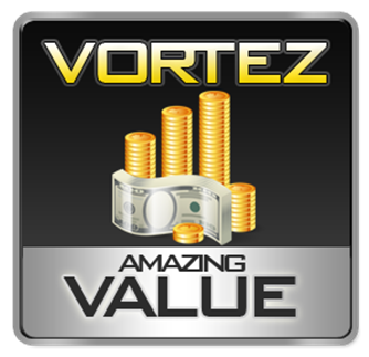 vortez-value-award