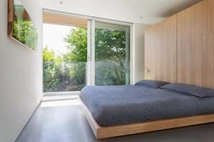 diseño-de-muebles-cana