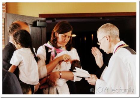 Baptism 3.16.12 IMG_0618