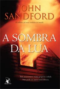 Capa_SombraDaLua_15mm.pdf