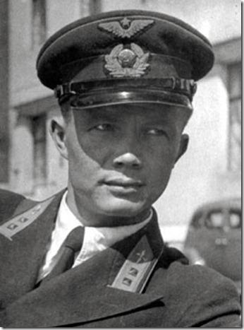 leonid_khrushchev