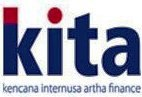 Lowongan PT Kencana Internusa Artha Finance Terbaru Maret 2012