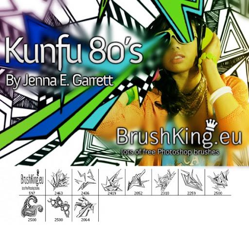 384-80-s-kunfu-brushes.jpg