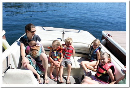 LA - boat 2 6-14-2011 10-53-09 AM