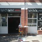 Cafetería Restaurante Agora2.jpg