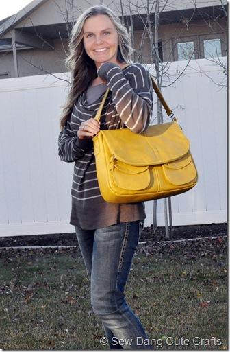 Betsy-in-Mustard-Jo-Totes-Bag