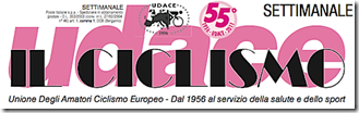 udace-il-ciclismo-55