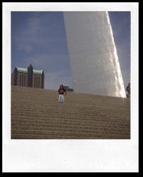 St. Louis-20110727-00148