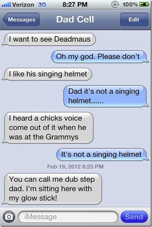 parents-text-fails-22