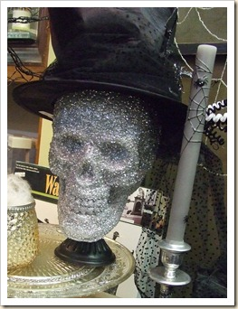 top hat w veil