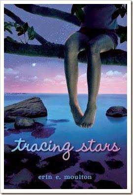 tracing stars