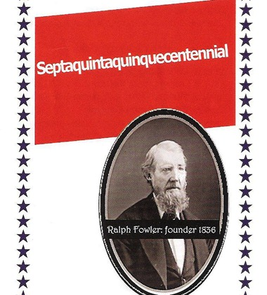 fowlerville_septaquin_founder