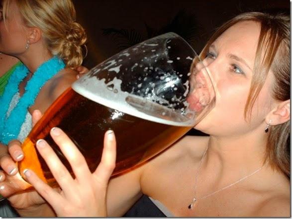 drunk-people-tipsy-020