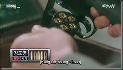ki-00192