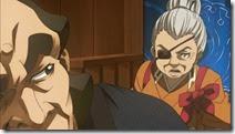 Shogun - 01 -13