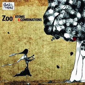 Zoo_atomscombinations.jpg