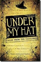 under-my-hat