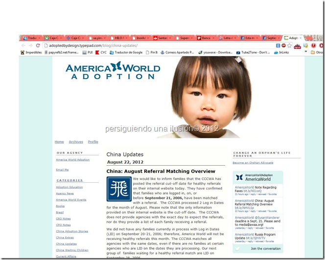 americaworldadoption220812