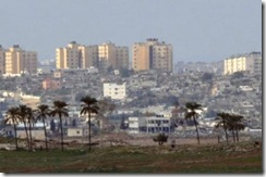 Gaza-City-from-Sderot-300x199