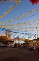 Madera - Ponta do Pargo