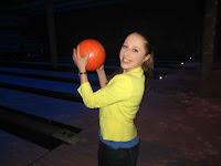 20130405_raro_bowlen_193218.jpg