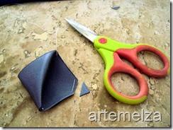 Artemelza - flor dupla-017