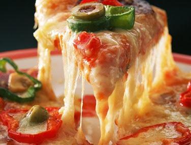 Diferença-entre-Pizza-Italiana-para-Brasileira