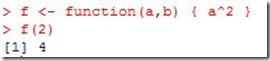 RGui (64-bit)_2013-01-15_17-07-50