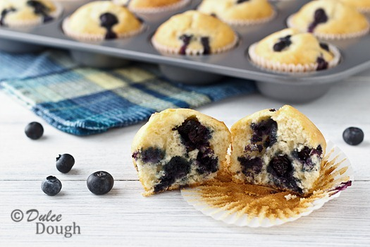 Blueberry-Cream-Muffins-2
